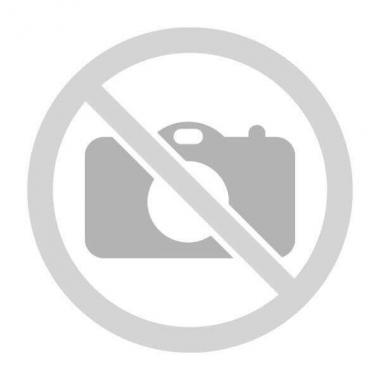 Baldor Motor Electrico Trifasico 10hp 2850rpm
