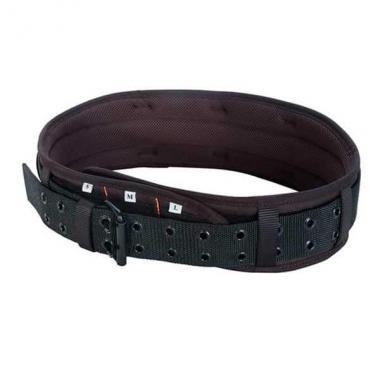 greenlee cinturon para electricista 9058 12
